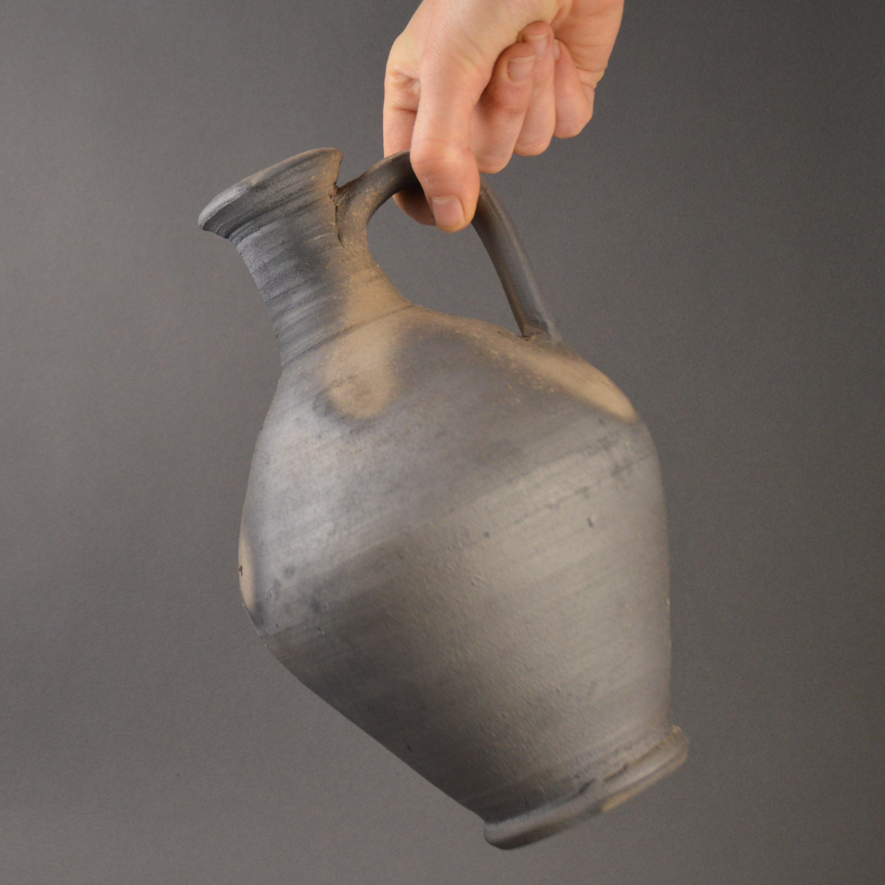 Vindolanda Roman Flagon