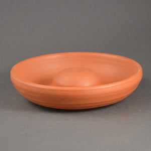 Phiale, Patera, Libation Bowl