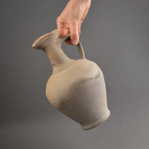 Vindolanda Pinched Flagon