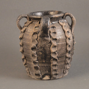 Torksey Spouted Pitcher, Viking