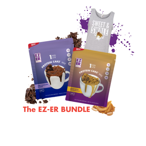 The EZ-ER Bundle