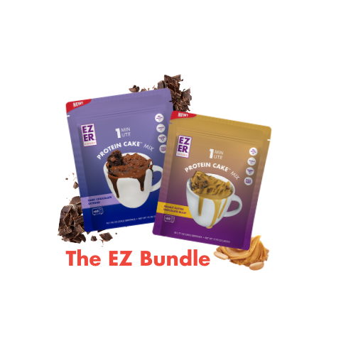 The EZ Bundle