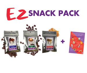 EZ Snack Pack