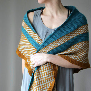 Gentle Hug by Melanie Berg in Northiam DK