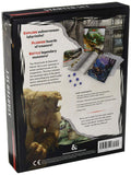 Dungeons & Dragons: 5E Starter Set