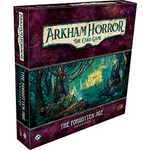 Arkham Horror LCG: The Forgotten Age Deluxe Expansion