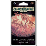 Arkham Horror LCG: In the Clutches of Chaos Mythos Pack