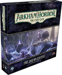 Arkham Horror LCG: The Dream-Eaters Deluxe Expansion