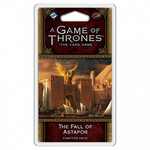 A Game of Thrones LCG: The Fall of Astapor Chapter Pack