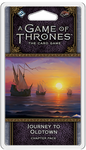 A Game of Thrones LCG: Journey to Oldtown Chapter Pack
