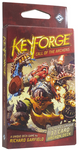 KeyForge: Call of the Archons - Base Deck