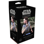 Star Wars: Legion Leia Organa Unit Expansion
