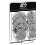 Star Wars: Legion Premium Large Bases