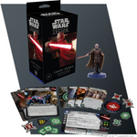 Star Wars: Legion: Count Dooku Commander Expansion