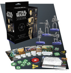 Star Wars: Legion B1 Battle Droids Upgrade Expansion