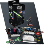 Star Wars: Legion: Luke Skywalker Operative Expansion