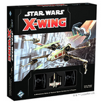 X-Wing Second Edition: Core Set