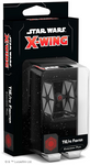 X-Wing Second Edition: TIE/FO Fighter Expansion Pack