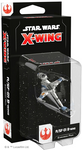 X-Wing Second Edition: A/SF-01 B-Wing Expansion Pack