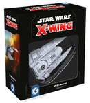 X-Wing Second Edition: VT-49 Decimator Expansion Pack