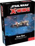 X-Wing Second Edition: Huge Ship Conversion Kit