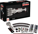 X-Wing Second Edition: Tantive IV Expansion Pack