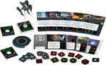 X-Wing Second Edition: TIE/D Defender Expansion Pack