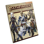 Pre Order Pathfinder 2nd Edition: Advanced GM Screen