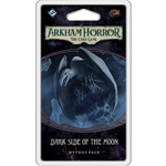Arkham Horror LCG: Dark Side of the Moon Mythos Pack