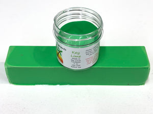 Divine Pigments - Key Lime 1 oz