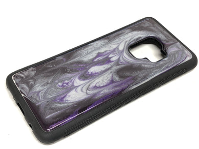 Samsung Galaxy S9 Phone Case -