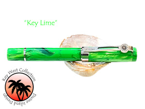 "Key West Collection - ""Key Lime"""