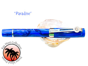 "Key West Collection - ""Paradise"""