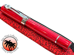"Key West Collection - ""Poinciana"""