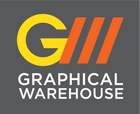 Graphical Warehouse