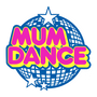 Mum-Dance Ltd.