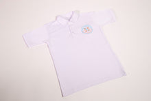 Load image into Gallery viewer, Short Sleeve Polo T-Shirt