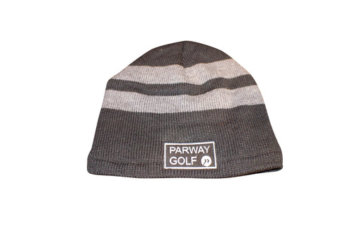 PRWY Winter Cap