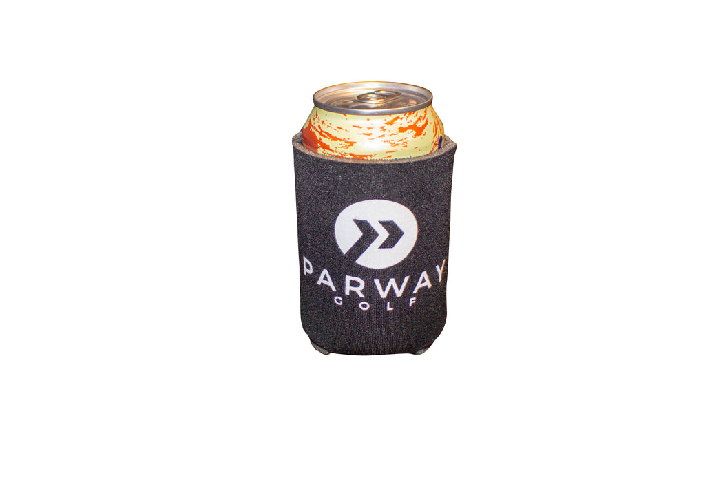 PRWY Can Koozie
