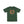 GREEN BUBBLE LOGO T-SHIRT