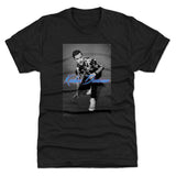 Keelan Donovan Men's Premium T-Shirt | 500 LEVEL