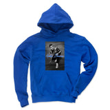 Keelan Donovan Men's Hoodie | 500 LEVEL