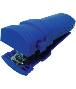 Inhaler Stapler - Tredan Connections
