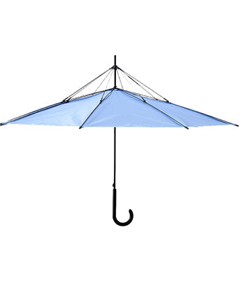 Inverse Umbrella - Tredan Connections