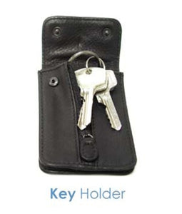 Key Holder - Tredan Connections