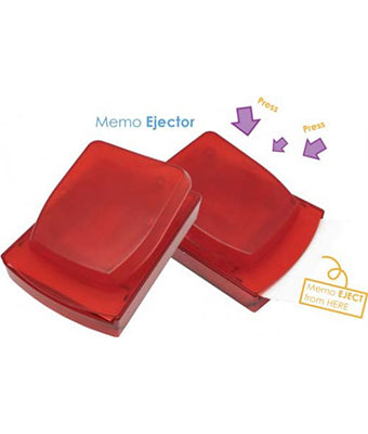Memo Ejector - Tredan Connections