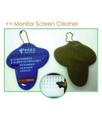 Monitor Screen Cleaner - Tredan Connections