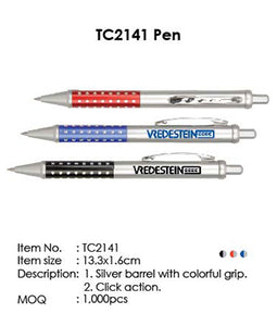 Pens TC2141 - Tredan Connections