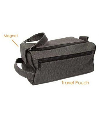 Travel Pouch - Tredan Connections