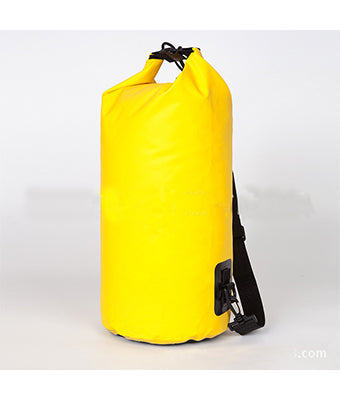 Waterproof Bag - Tredan Connections